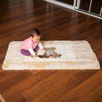 Auskin Baby Play Rug