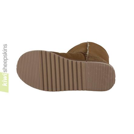 Classic EVA sole