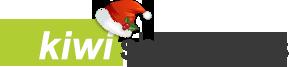 Kiwi Sheepskins Logo